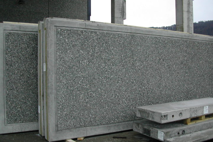 Klasse E – Stålkomponenter : Revisjon av NS-EN 1090-2