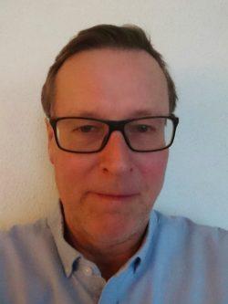 Jan Karlsen Kontrollrådet