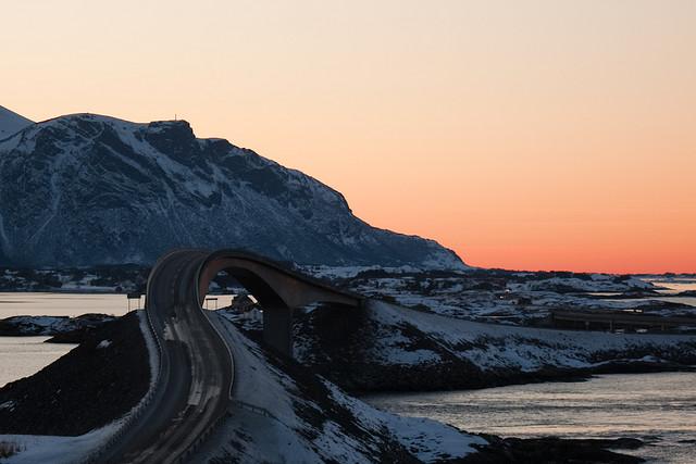 Foto: Jørgen Vik