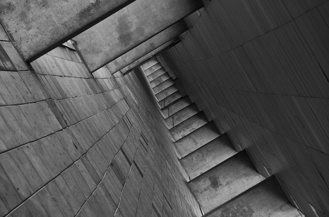 Ulike typer betong