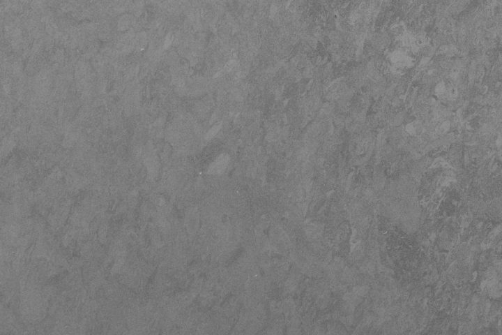 Etterbehandling av betong – dette gjøres etter støping
