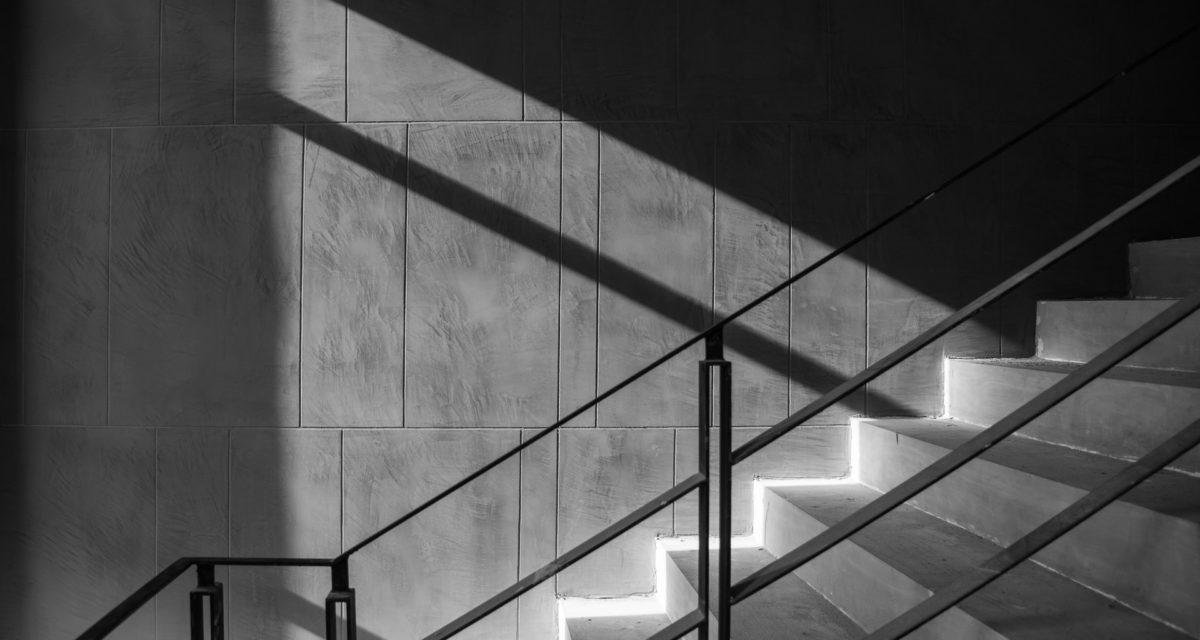 Hva menes med klimavennlig betongteknologi?